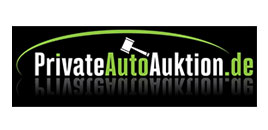 logo private Autoauktion